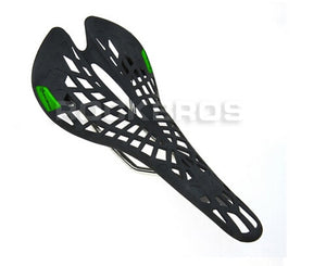 Big SHot bIkes - fixed gear saddle, fixie seat, road bike seat, fixed gear bike seat, fixed gear bike saddle