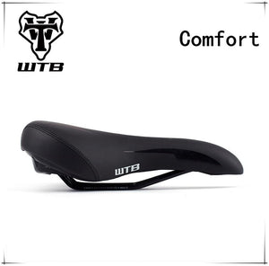 Find WTB Comfort SPORT W065-0437 Mountain Bike Bicycle Seat. Mountain Bike and road bike saddle. Mountain bike seats. Bike shop near me. Big Shot Bikes - Since 2008.