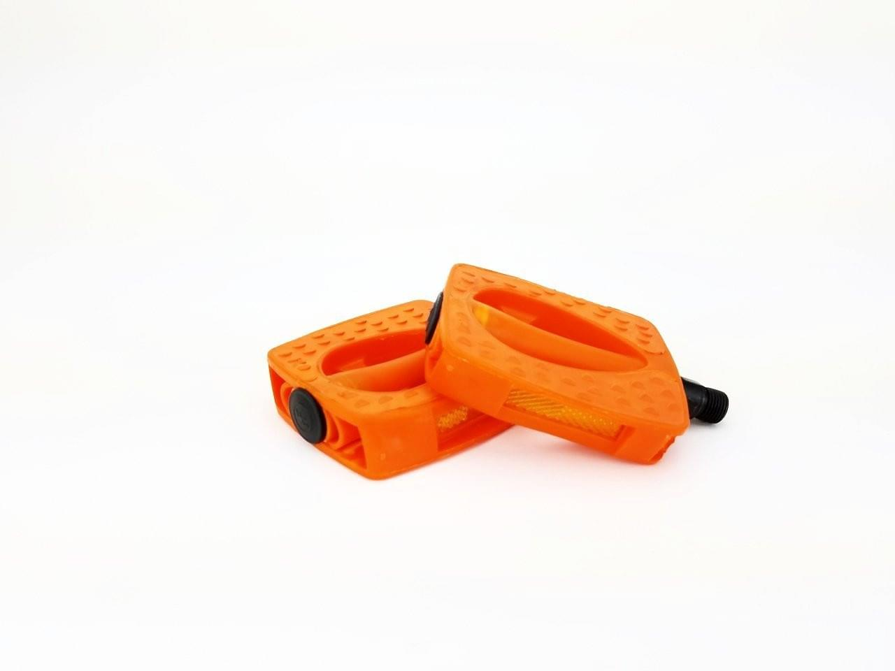 Beach Cruiser Pedals | bigshotbikes.myshopify.com | Custom Bike Shop - Bicycle Shop - Denver