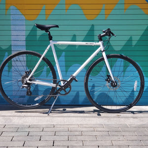 Copenhagen - Fixed Gear | Single Speed Bike