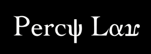 PERCY LAU ONLINE SHOP