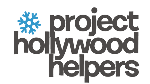 project hollywood helpers