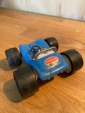 TONKA  VW Beach Buggy  - Blue Groovy