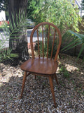 Ercol Chair