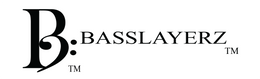 Basslayerz Apparel