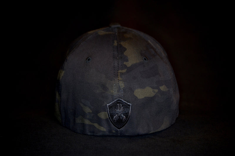 products/Black_Camo_Fitted_Back.jpg