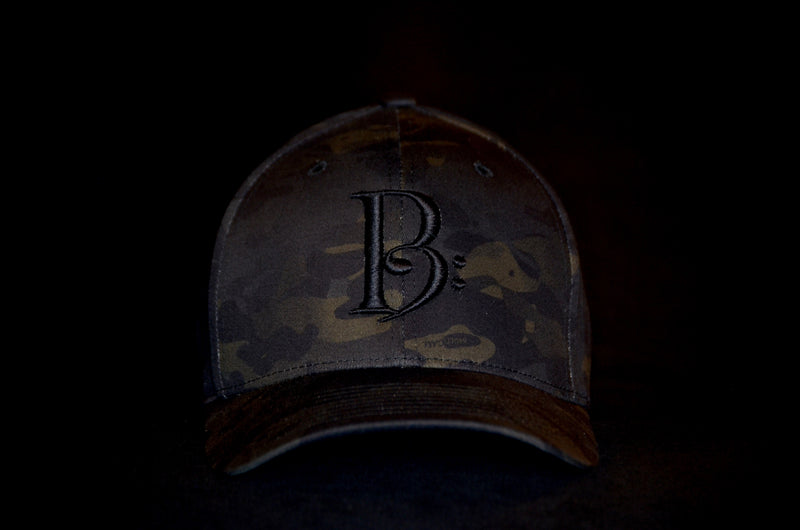 products/Black_Camo_Fitted_Front.jpg