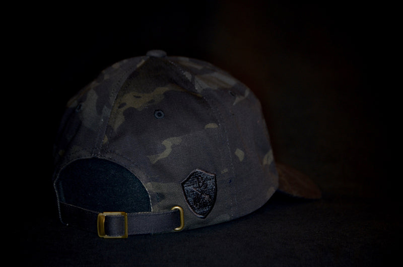 products/Black_Camo_Slouch_Back.jpg