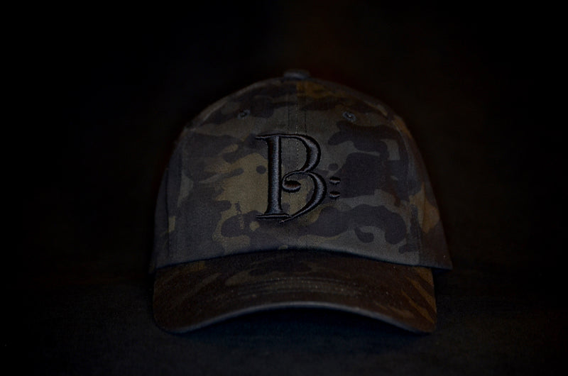 products/Black_Camo_Slouch_Front.jpg