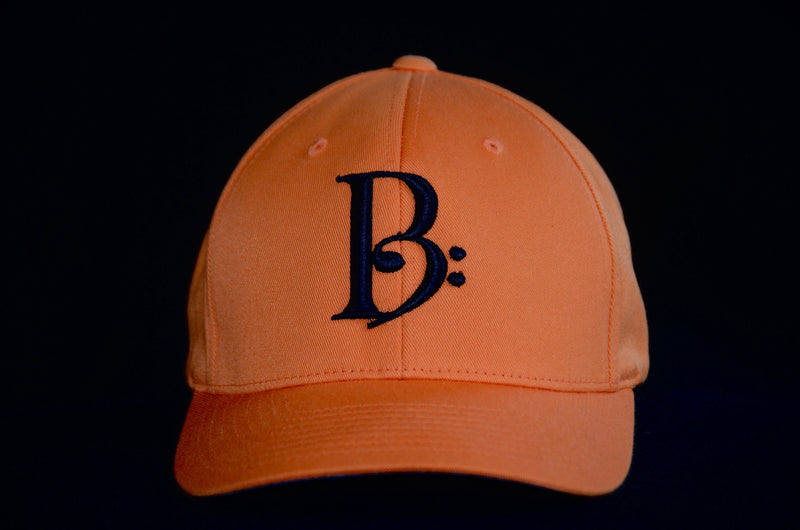 products/Black_on_Orange_Fitted.jpg