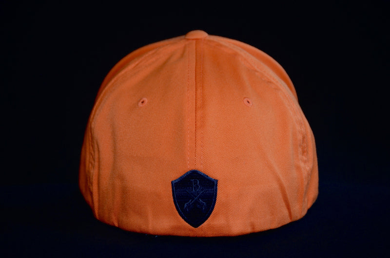 products/Black_on_Orange_Fitted_Back.jpg