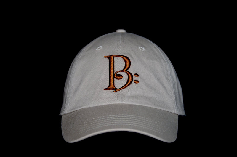 products/Brown_Slouch_Cap_Front.jpg