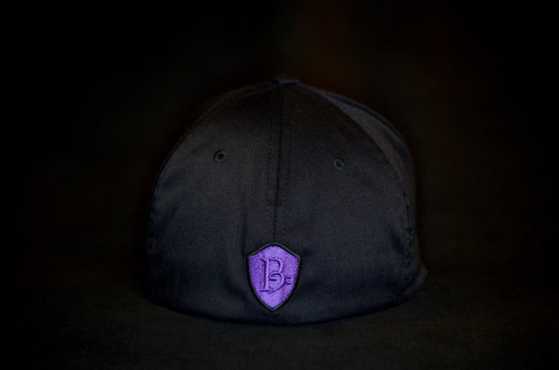 products/Purple_on_Black_Back.jpg