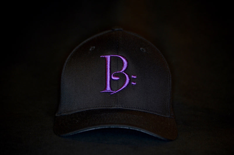 products/Purple_on_Black_Front.jpg
