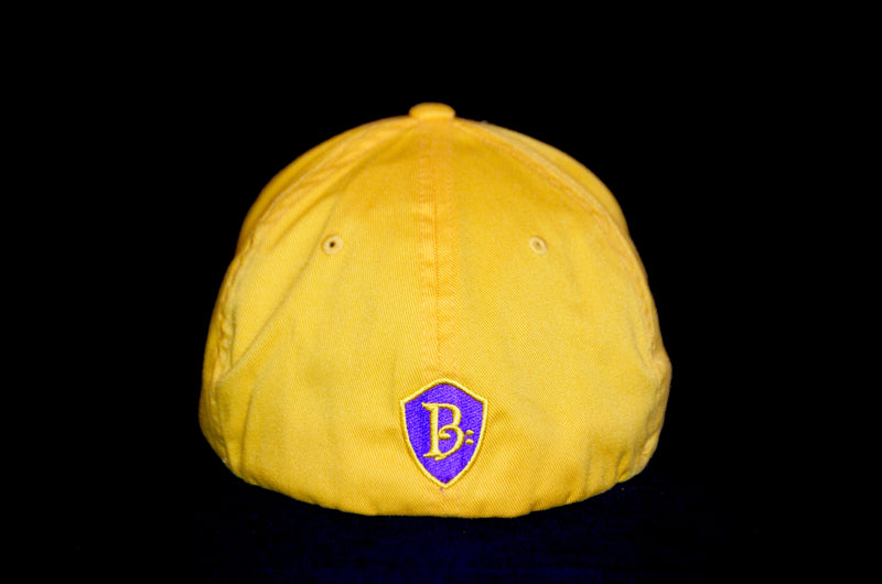 products/Purple_on_Yellow_Fitted_Back.jpg
