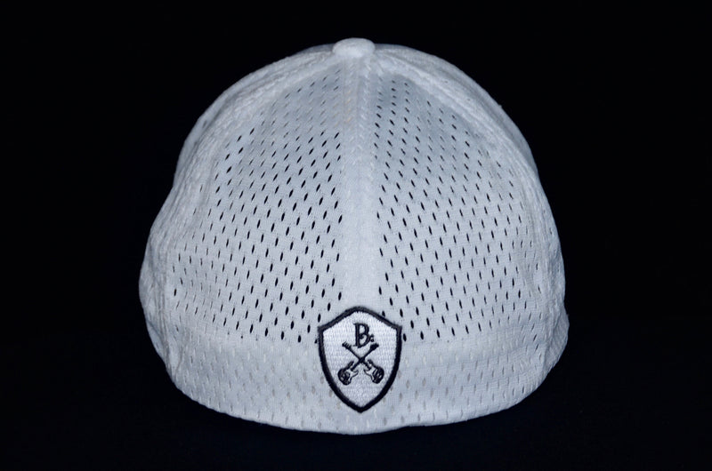 products/White_Mesh_Back.jpg