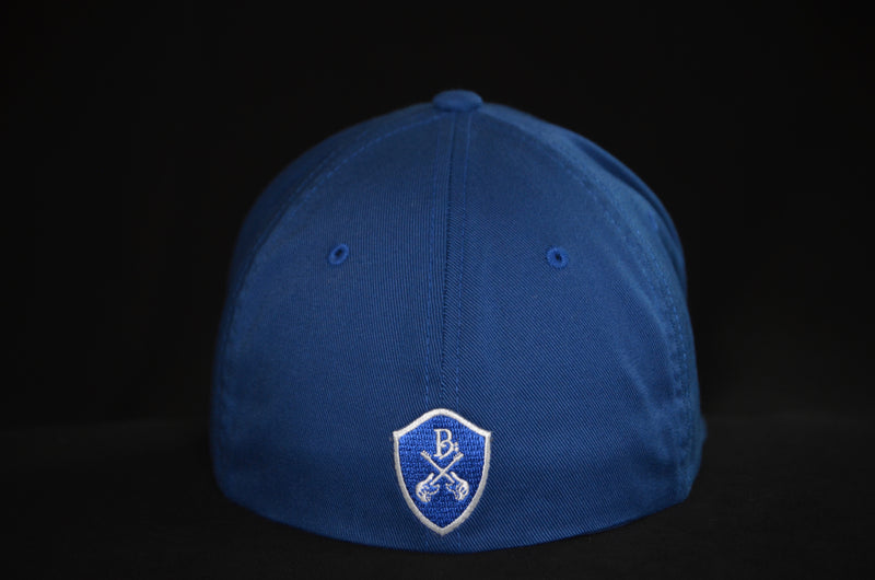 products/White_on_Royal_Blue_Fitted_Back_bb6f8278-50de-4cdf-9c4e-843ed0fd5926.jpg