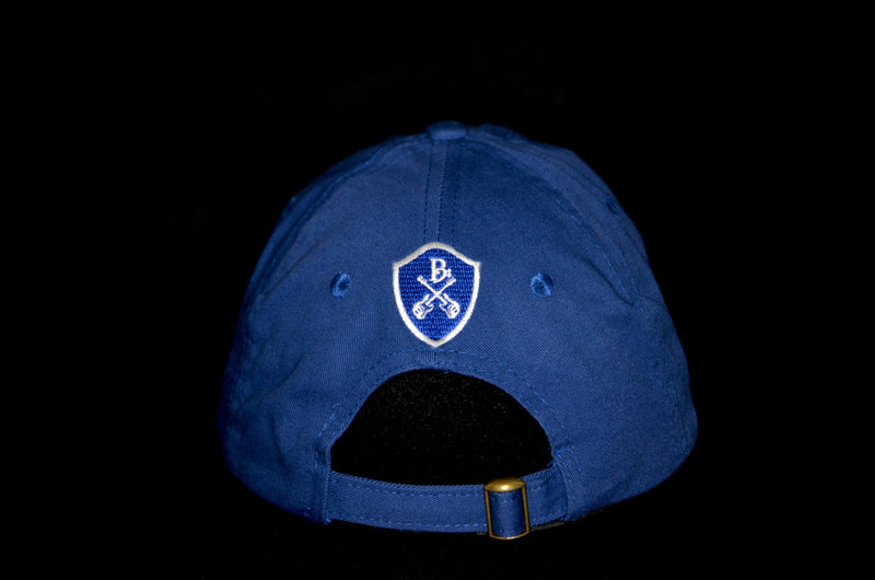products/White_on_Royal_Blue_Slouch_Back.jpg