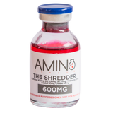 Amino Shredder