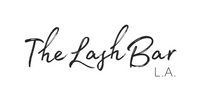 The Lash Bar LA