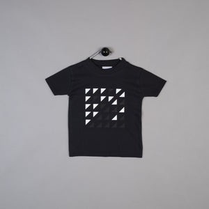 Right Angles SQ T-Shirt
