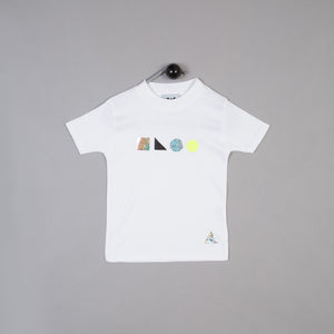 Logo Shape T-Shirt