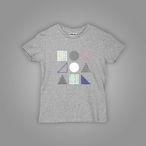 Mini Illusion Kids T-Shirt