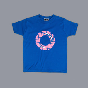 Rubber Ring T-shirt
