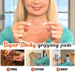 Super Sticky Gripping Pads (3PCS)