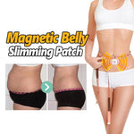 Magnetic Belly Slimming Patch