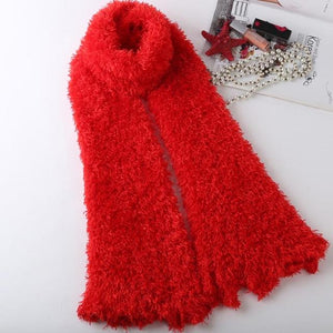26-in-1 Magic Scarf