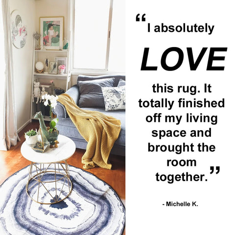 Crystal_Rug_Customer_Submission_Living_Room