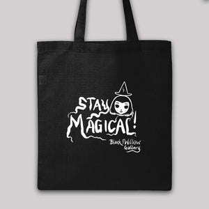 Stay Magical Tote