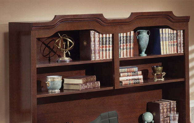 About Us | DMI Office Furniture Works - commercial waiting room furniture, high end commercial office furniture, executive home office furniture sets, desk and bookshelf set