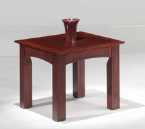 End Table | Del Mar Collection