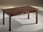 Table Desk | Governors Collection