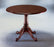"48"" Round Queen Anne Conference Table 