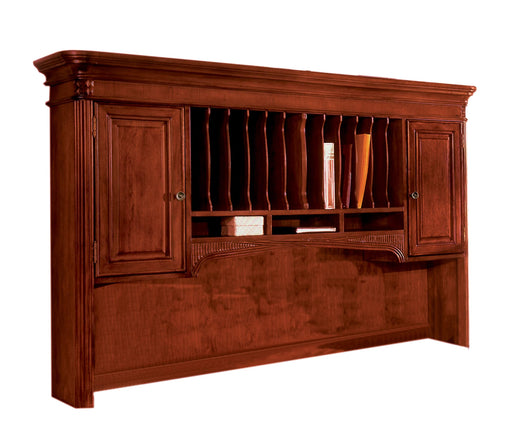 Governor's Hutch | Antigua Collection