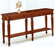 Sofa / Console Table | Antigua Collection