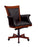 Swan Executive High Back Chair | Antigua Collection