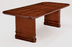 8' Conference Table | Antigua Collection