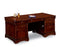 "Executive Desk - 72""W 