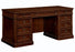 Credenza - 72"