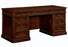 Credenza - 66"