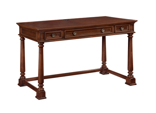 Writing Desk | Walden Collection