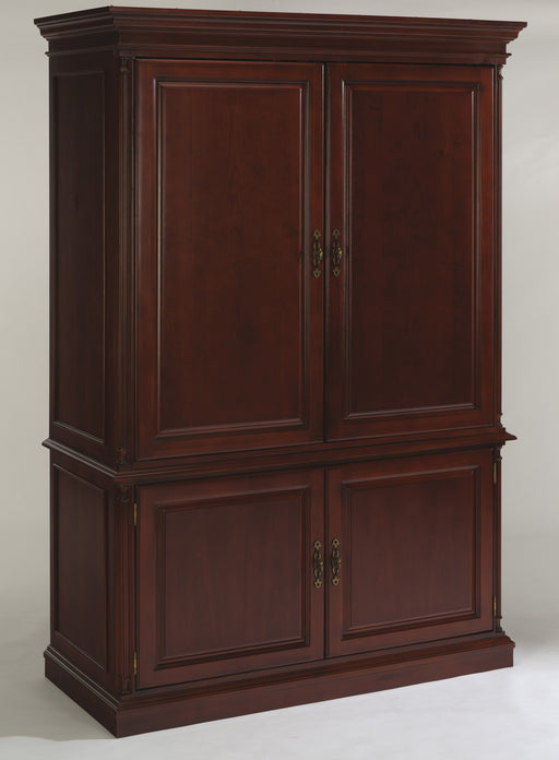 Media Center Cabinet | Keswick Collection