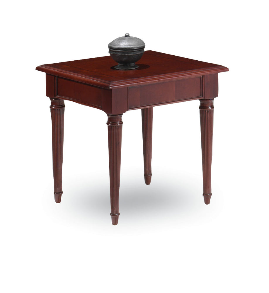 End Table | Keswick Collection