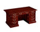"Executive Desk 66"" x 30"" 