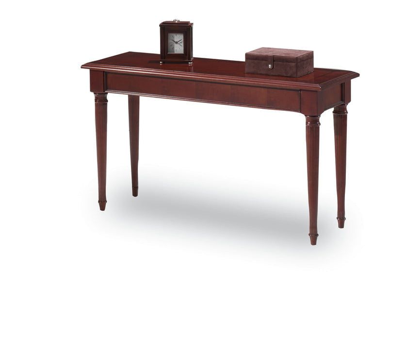 Sofa / Console Table | Keswick Collection