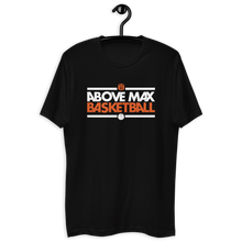 Load image into Gallery viewer, Official Hooper Tee